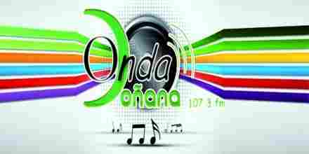 Onda Donana Radio