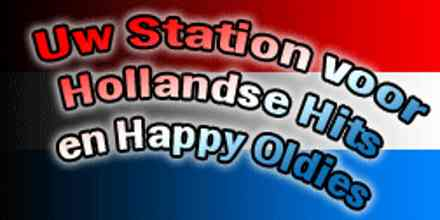 Oude Radio Piraten