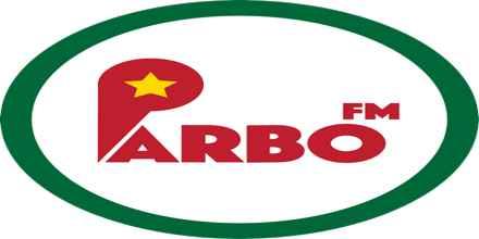 Parbo FM