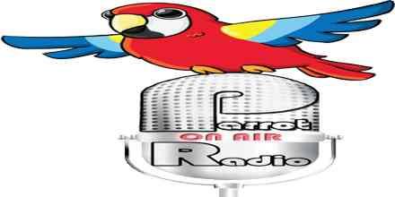 Parrot Radio