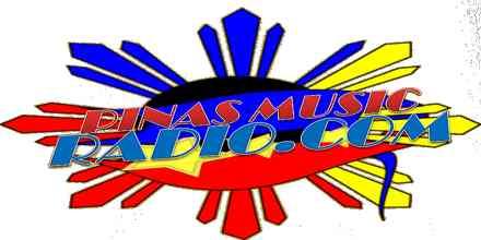 Pinas Music Radio