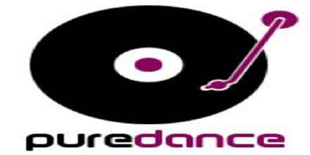 Pure Dance Radio UK