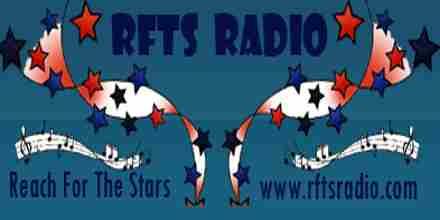 RFTS Radio
