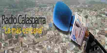 Radio Calasparra