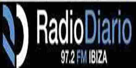 Radio Diario Ibiza