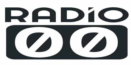 Radio Doppio Zero