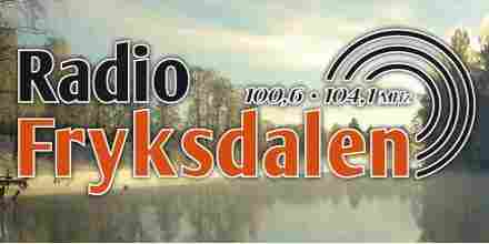Radio Fryksdalen