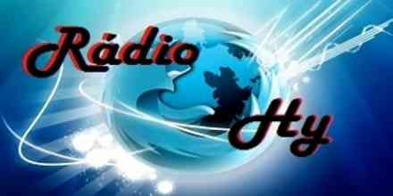 Radio HY