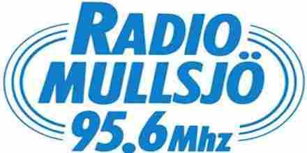 Radio Mullsjo