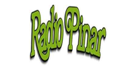 Radio Pinar de Rocha