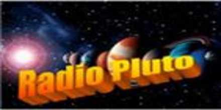Radio Pluto