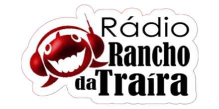 Radio Rancho Da Traira