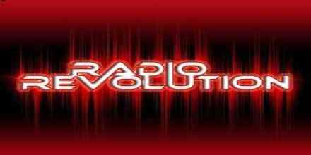 Radio Revolutions