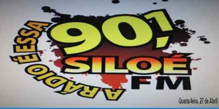 Radio Siloe FM