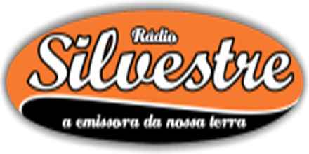 Radio Silvestre AM