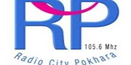 Radiocity Pokhara