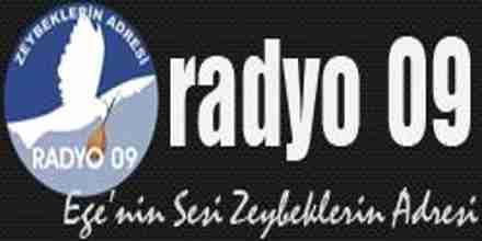 Radyo 09