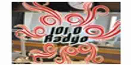 Radyo 101