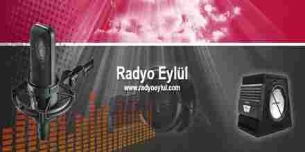 Radyo Eylul