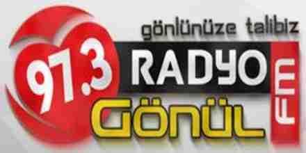 Radyo Gonul