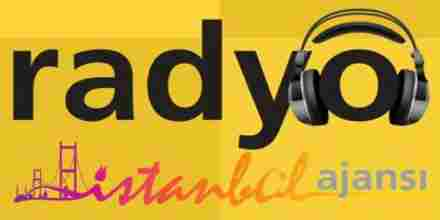 Radyo Istanbul Ajansi