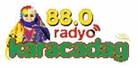 Radyo Karacadag