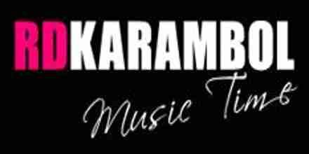 Radyo Karambol