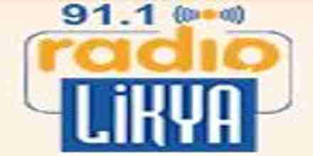 Radyo Likya
