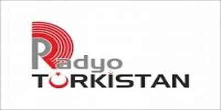 Radyo Turkistan