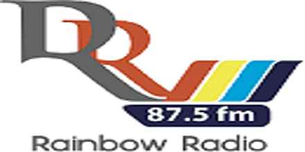 Rainbow Radio 87.5