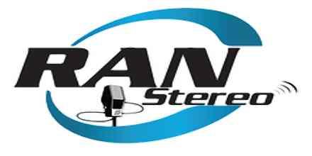 Ran Stereo