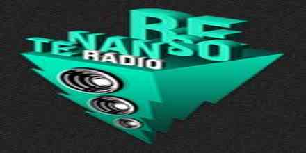 Resonante Radio