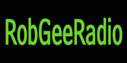 Robgee Radio