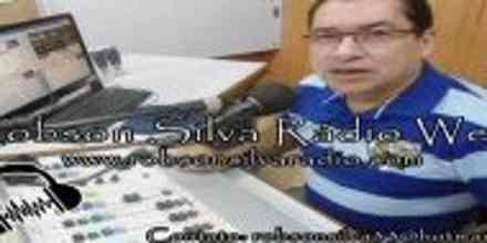 Robson Silva Radio