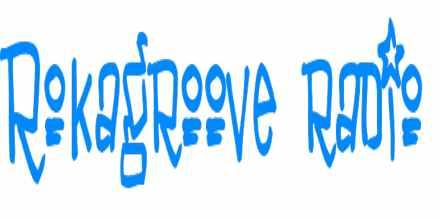 Rokagroove Radio