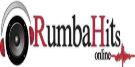 Rumba Hits