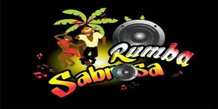 Rumba Sabrosa