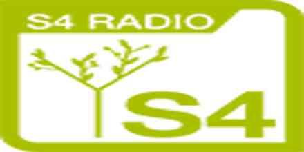 S4 Radio