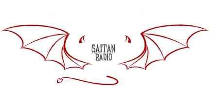 Saitan Radio