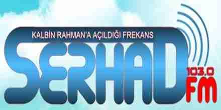 Serhad FM