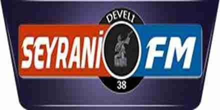 Seyrani FM