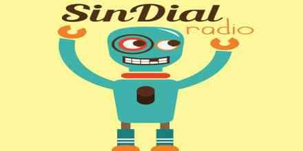 Sin Dial Radio