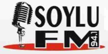 Soylu FM
