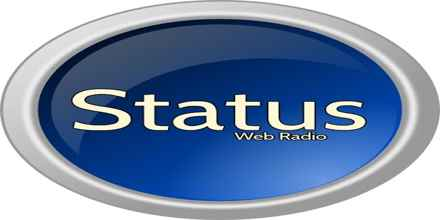 Status Web Radio