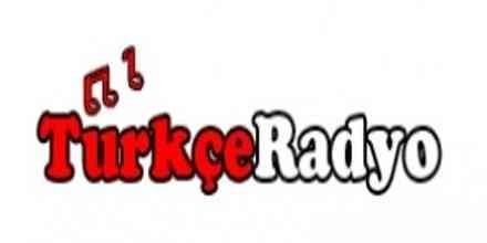 Turkce Radyo