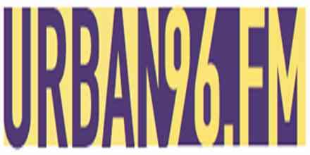 Urbano 96.5 FM