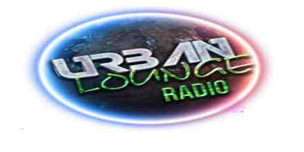 Urban lounge live online radio for Urban sofa deutschland