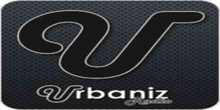 Urbaniz Radio