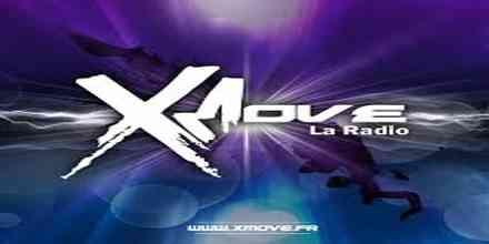 X Move La Radio