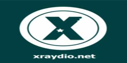 XRaYdio